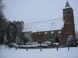 0912 sneeuw (4)